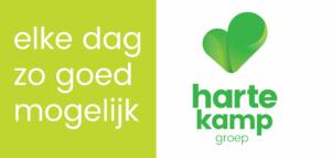 logo Hartekamp Groep